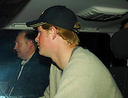 24.09.2007. LONDON<br /> <br /> **EXCLUSIVE PICTURES**<br />