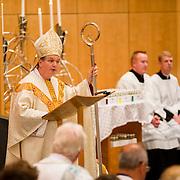 Chrism Mass 2013 | 2013.03.27