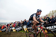 GVA Koppenbergcross 2010
