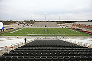 2018 Stagg Bowl