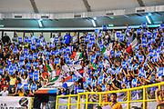 DESCRIZIONE : Cagliari Qualificazione Eurobasket 2015 Qualifying Round Eurobasket 2015 Italia Russia - Italy Russia<br /> GIOCATORE : Pubblico<br /> CATEGORIA : Pubblico Tifosi<br /> EVENTO : Cagliari Qualificazione Eurobasket 2015 Qualifying Round Eurobasket 2015 Italia Russia - Italy Russia<br /> GARA : Italia Russia - Italy Russia<br /> DATA : 24/08/2014<br /> SPORT : Pallacanestro<br /> AUTORE : Agenzia Ciamillo-Castoria/ Claudio Atzori<br /> Galleria: Fip Nazionali 2014<br /> Fotonotizia: Cagliari Qualificazione Eurobasket 2015 Qualifying Round Eurobasket 2015 Italia Russia - Italy Russia<br /> Predefinita :