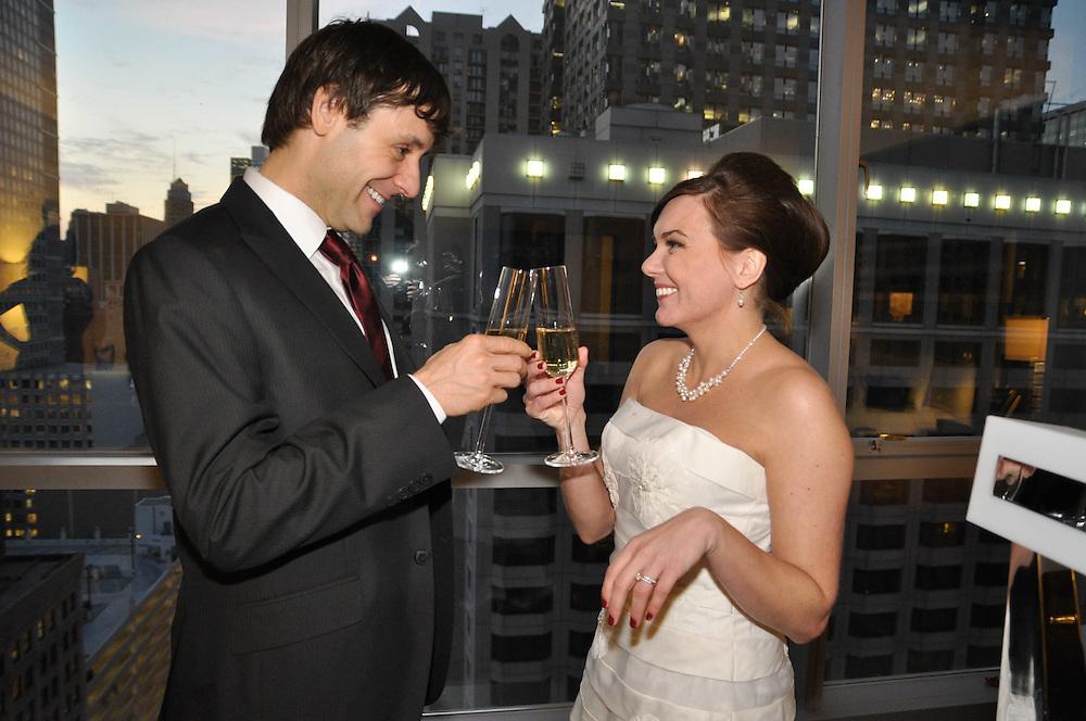 Sarah Tilotta Wedding Photography