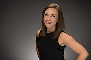 Callie Starnes - Professional Headshots by Dan Henry / DanHenryPhotography.com