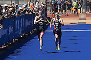 Cape Town Triathlon 2017