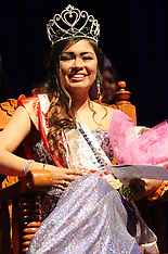 Rotorua-Jayde Pike crowned Miss Philippines-New Zealand