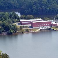 Mountain Island Lake