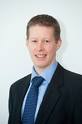Chris Bagnall of Grant Thornton..http://www.pauldaviddrabble.co.uk.26 March 2012 .Image © Paul David Drabble