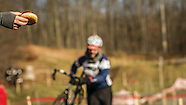2014 Ontario Cyclocross Championships - Hardwood Cross