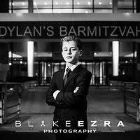 Dylan Phillips Bar Mitzvah Low Res
