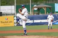 NCAA BSB: Wheaton College (Mass.)  vs. University of Massachusetts, Boston (05-27-17)