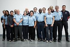 141 Indoor World Cup Women Poznan