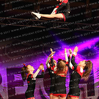 6077_Mavericks Cheerleaders VELOCITY