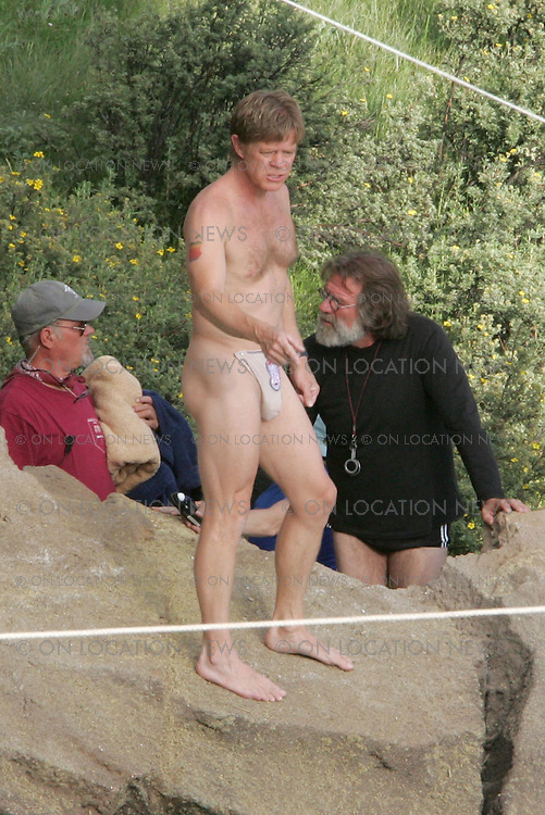 ***EXCLUSIVE***<br />