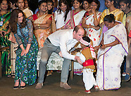 Kate Middleton & Prince William - Harvest in Assam, India - 1