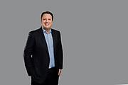 27.11.2017; Freienbacg;  Inland - Cross Equity Partners AG -<br /> Business Portrait;<br /> Raffael Rupprechter<br /> (Claudia Minder/freshfocus)