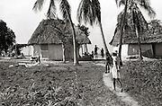 Port Au Prince 1973