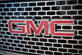 Mahwah Buick GMC