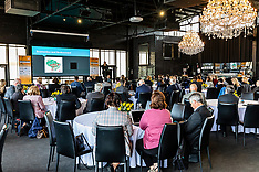 VicWater Annual Conference 13092019