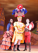 Dick Whittington<br />