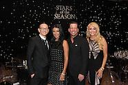 2014 Stars of the Season