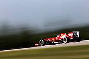 German Grand Prix<br /> <br /> Fernando Alonso in his Ferrari F138 at the 2013 German grand prix at the Nurburgring.<br /> ©Darren Heath/exclusivepix
