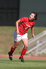 Women's Soccer Championship Samford vs UNCG