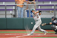 BSB: University Texas-Tyler vs. University Texas-Dallas (05-09-15)