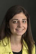 Nicole Pellechia UCM Student Headshot