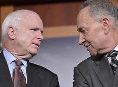 JAN 28 2013 Bipartisan Framework