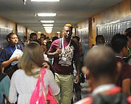 oxford school enrollment 082712