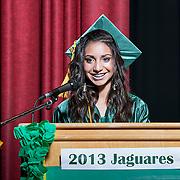 Language Academy of Sacramento  Graduation Event 061713
