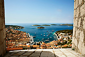 Dalmatian Coast Small Ship Cruise