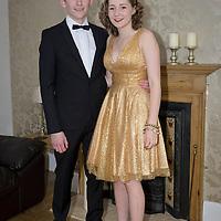 Connie Prom 30-06-2011