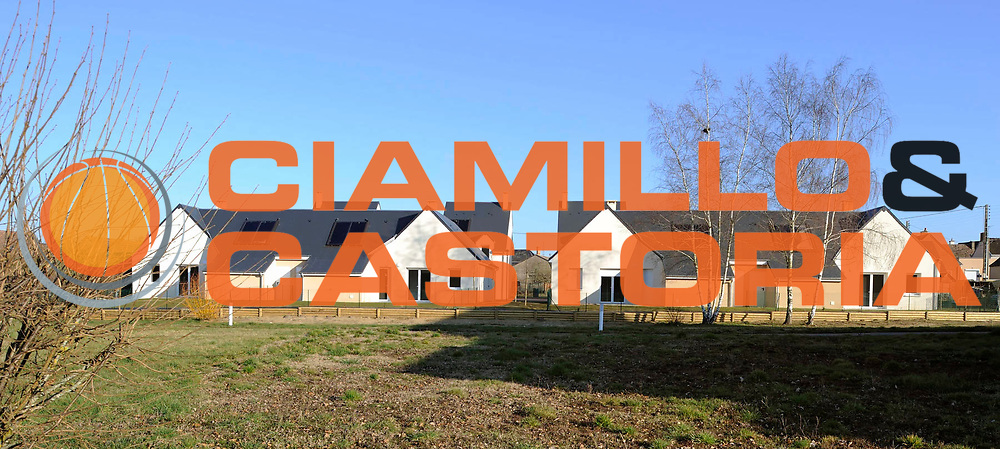 DESCRIZIONE : Architecture Mancelle d' Habitation<br /> GIOCATORE : Residence le clos de la Paillerie<br /> SQUADRA : Mancelle d'Habitation <br /> EVENTO : AMC Architecte<br /> GARA : <br /> DATA : 21/02/2013<br /> CATEGORIA : Mancelle habitation<br /> SPORT : Architecture Plan General<br /> AUTORE : JF Molliere  <br /> Galleria : France Architecture 2013<br /> Fotonotizia : Architecture Mancelle d' Habitation Residence le clos de la Paillerie<br /> Predefinita :