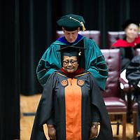 Divinity Graduation