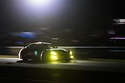 March 15-17, 2018: Mobil 1 Sebring 12 hour. 75 SunEnergy1 Racing, Mercedes-AMG GT3, Kenny Habul, Thomas Jaeger, Maro Engel