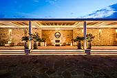 Chileno bay Resort & Residences 21.06.18
