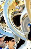 MHS Band - Circuit Championships
