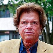 NLD/Hilversum/20130820- Najaarspresentatie RTL 2013, Menno Buch