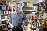 Senior Fellow at the Ethics & Public Policy Center, Peter Wehner.