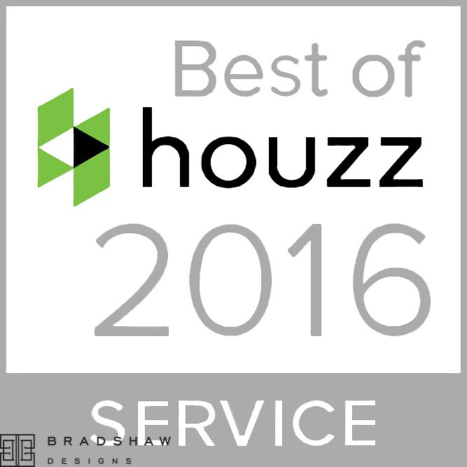 Client Satisfaction Award!<br />