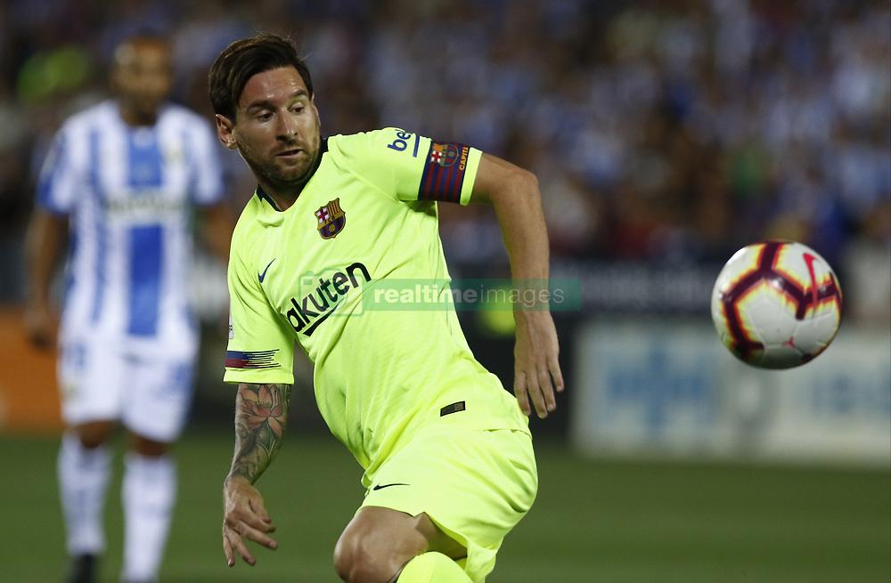 صور مباراة : ليغانيس - برشلونة 2-1 ( 26-09-2018 ) 20180926-zaa-s197-140