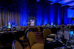 MFAA - MFAA Excellence Awards Victoria 2016<br /> May 19, 2016: Crowne Promenade, Melbourne, Victoria, Australia. Credit: Pat Brunet / Event Photos Australia