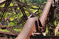 https://Duncan.co/destroyed-wrought-iron-trestle-bridge