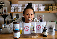 Patricia Tsai of ChocoVivo