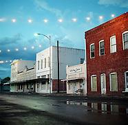 Marfa,Texas