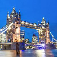 London   England   Travelling   Dezember 2014