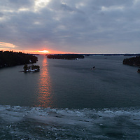 http://Duncan.co/last-light-over-the-river