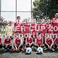 2007-Progresul-Gaesti-Echipa