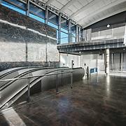 Koivusaaren metroasema